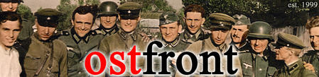 Ostfront