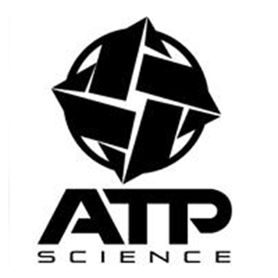 Mens Immune Defence by ATP Science
