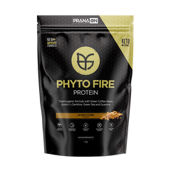 Phyto Fire