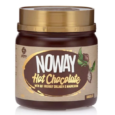 Noway Hot Chocolate