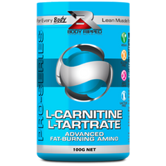 Pro-Series L-Carnitine L-Tartrate