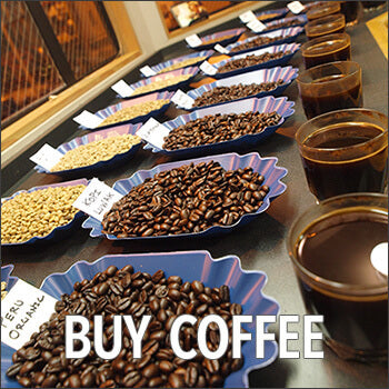 Shop Weaver's Artisan Coffees