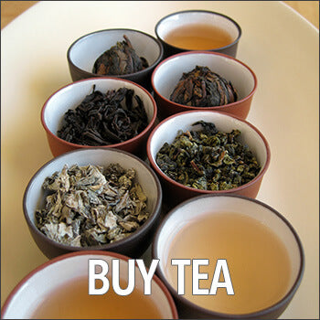 Shop Weaver's Fine Teas