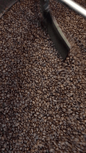 Kona Coffee - Reserve Coffee Beans