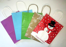Gift Bags Available