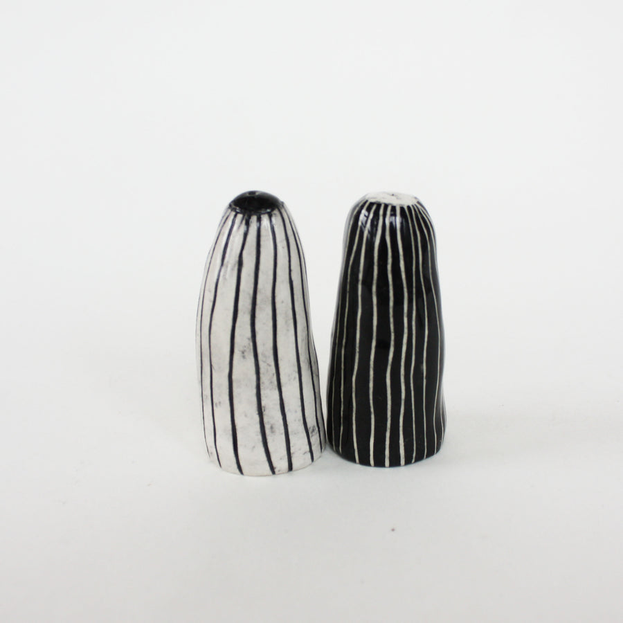 Salt & Pepper Shakers (388)