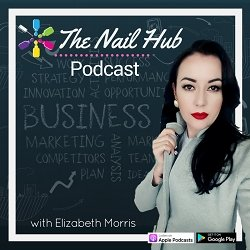The Nail Hub Podcast - Intro (transcript)