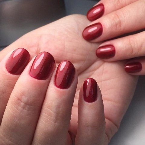 Akzentz Luxio - Allure - The Nail Hub