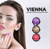 Akzentz Options Color - Vienna Collection - The Nail Hub