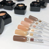 Kokoist Color Gel - Concealer Collection - The Nail Hub