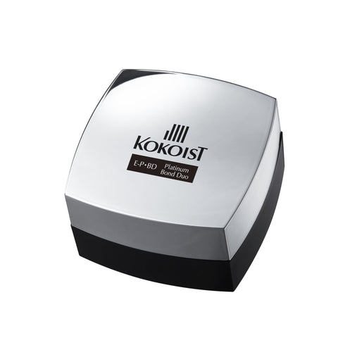 Kokoist Platinum Bond Duo - The Nail Hub