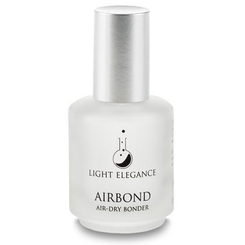 Light Elegance - AirBond - The Nail Hub