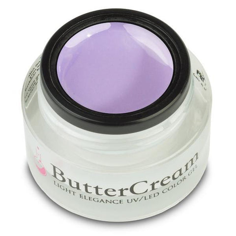 Light Elegance Buttercream - Butter Me Up - The Nail Hub