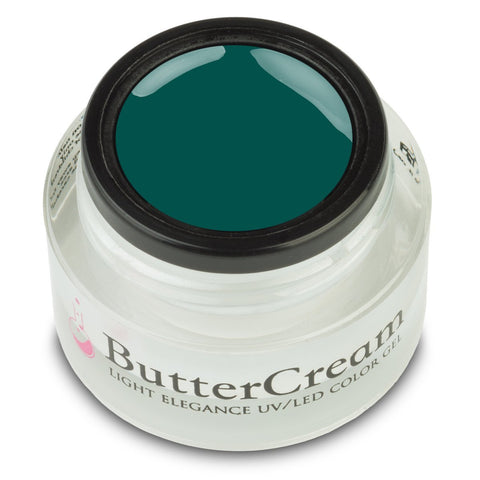 Light Elegance Buttercream - Cleopatra - The Nail Hub