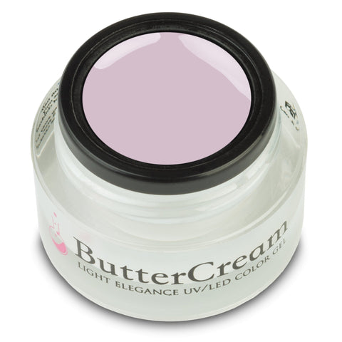 Light Elegance Buttercream - Something Borrowed - The Nail Hub
