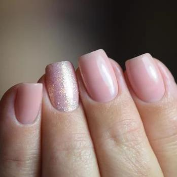 Luminary Nail Systems Multi-Flex Gel - Hope - The Nail Hub