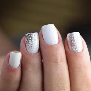 Luminary Nail Systems Multi-Flex Gel - Presence (Milky White) - The Nail Hub
