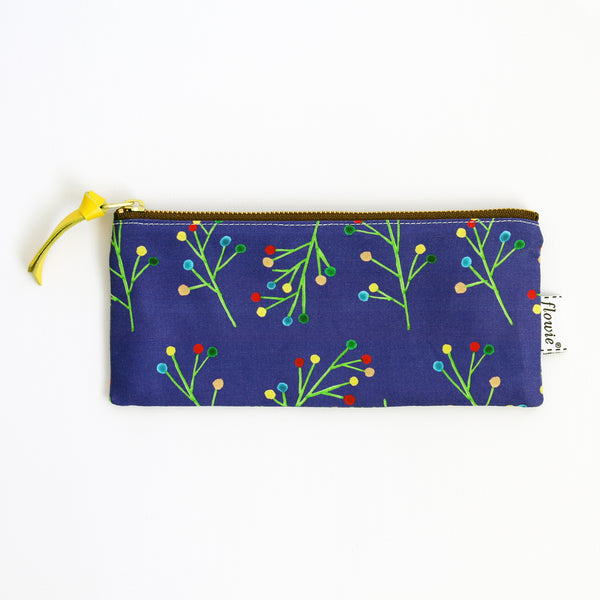 Pencil case pouch, Ava