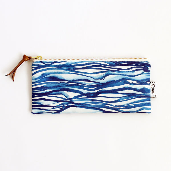 Pencil case pouch, Nami