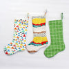 Flash Sale – Christmas Stockings
