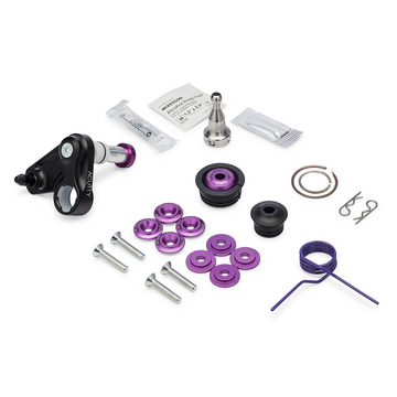 10th Gen Civic Stage 2 Shift Kit (for non-FK8's)