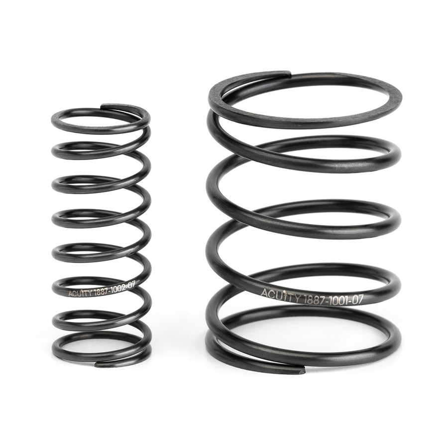K-Series Transmission Performance Select Springs