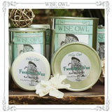 Wise Owl Natural Furniture Wax - Collette's Cottage
