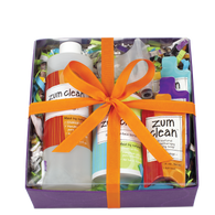 ZUM Clean House Warming Gift Set - Collette's Cottage