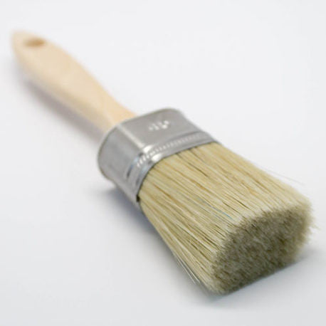 AE - 45mm Topcoat Brush