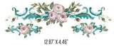 Iron Orchid Designs - Transfers