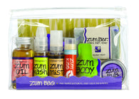 ZUM Bag Assorted Gift Sampler - Collette's Cottage