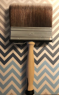 Cling On! B-12 Large Block Brush