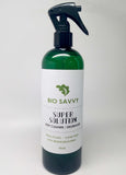 Bio Savvy Super Solution
