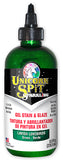 NEW! Unicorn SPiT SPARKLiNG STAiN - 4 and 8 oz.