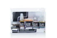 ZUM Face - Travel Pack - Collette's Cottage