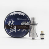 YOKOZUNA ATOMIZER- READY TO USE