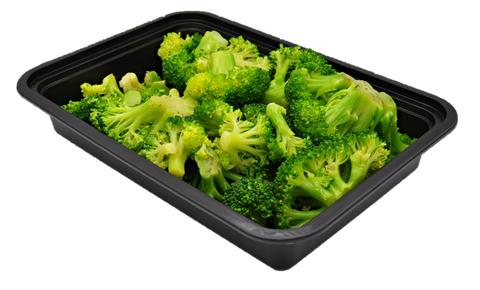SIDE OF BROCCOLI