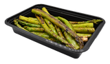 SIDE OF ASPARAGUS (CHOOSE STYLE)