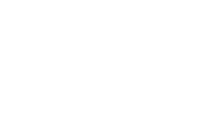 Performance Meal Prep