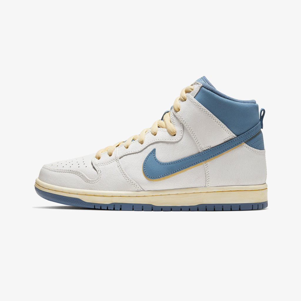 "[02/10/2020 15:00] Nike SB Dunk High ""Atlas - Lost At Sea"""