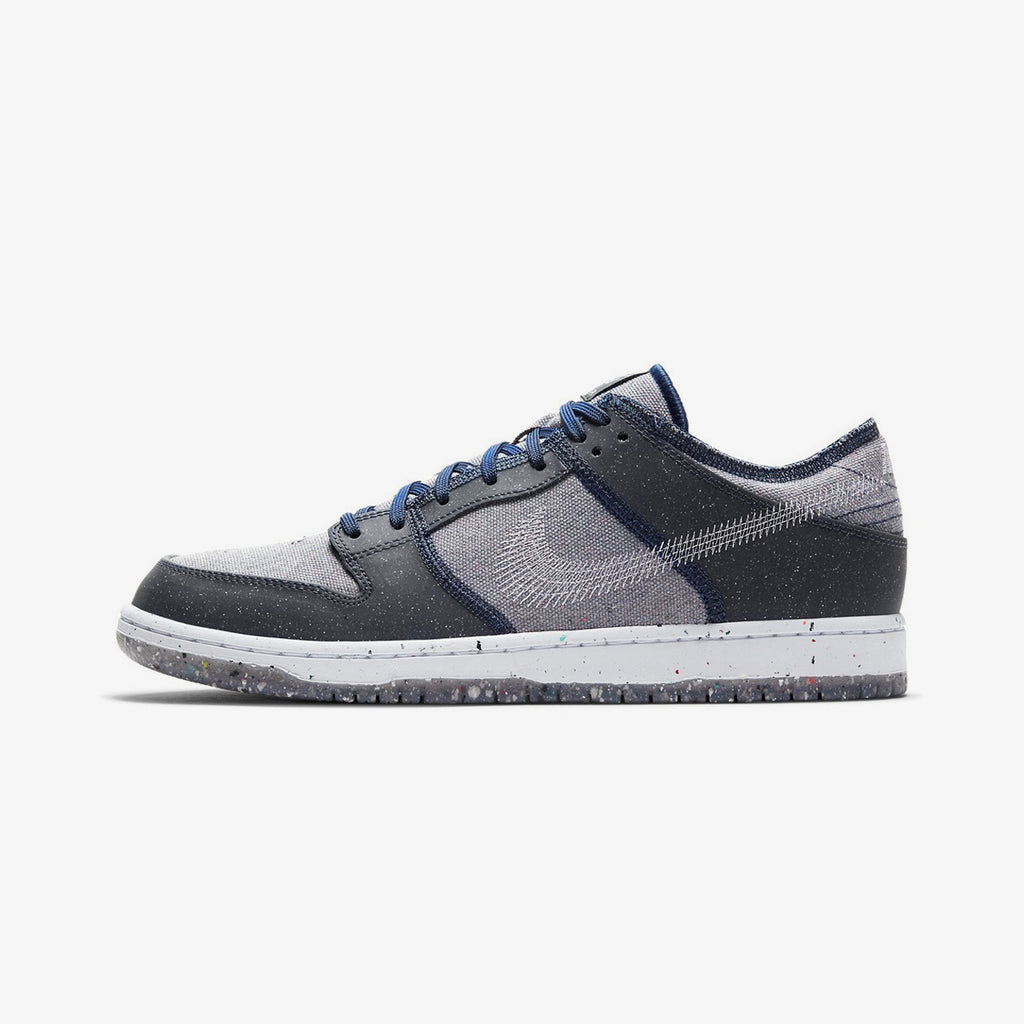 "[17/10/2020 10:00] Nike SB Dunk Low ""Crater"""