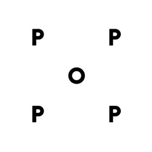 POP Trading Co