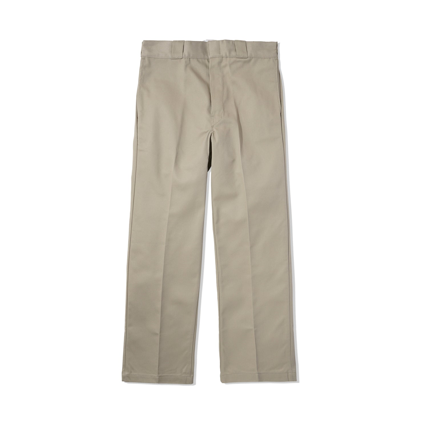 874 Work Pants, Khaki