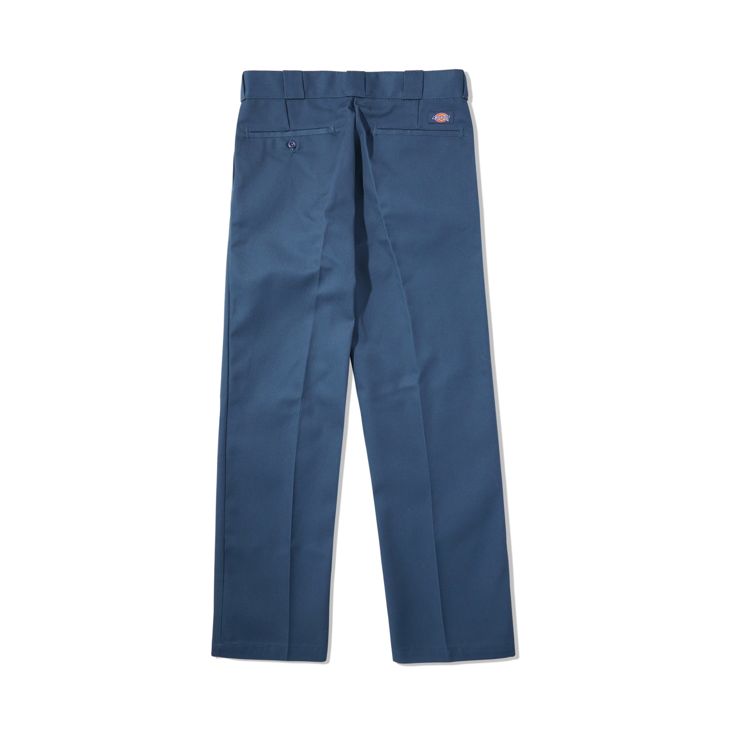 874 Work Pants, Airforce Blue
