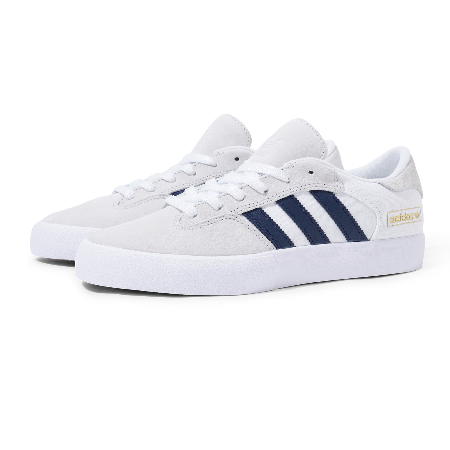Matchbreak Super, White / Navy