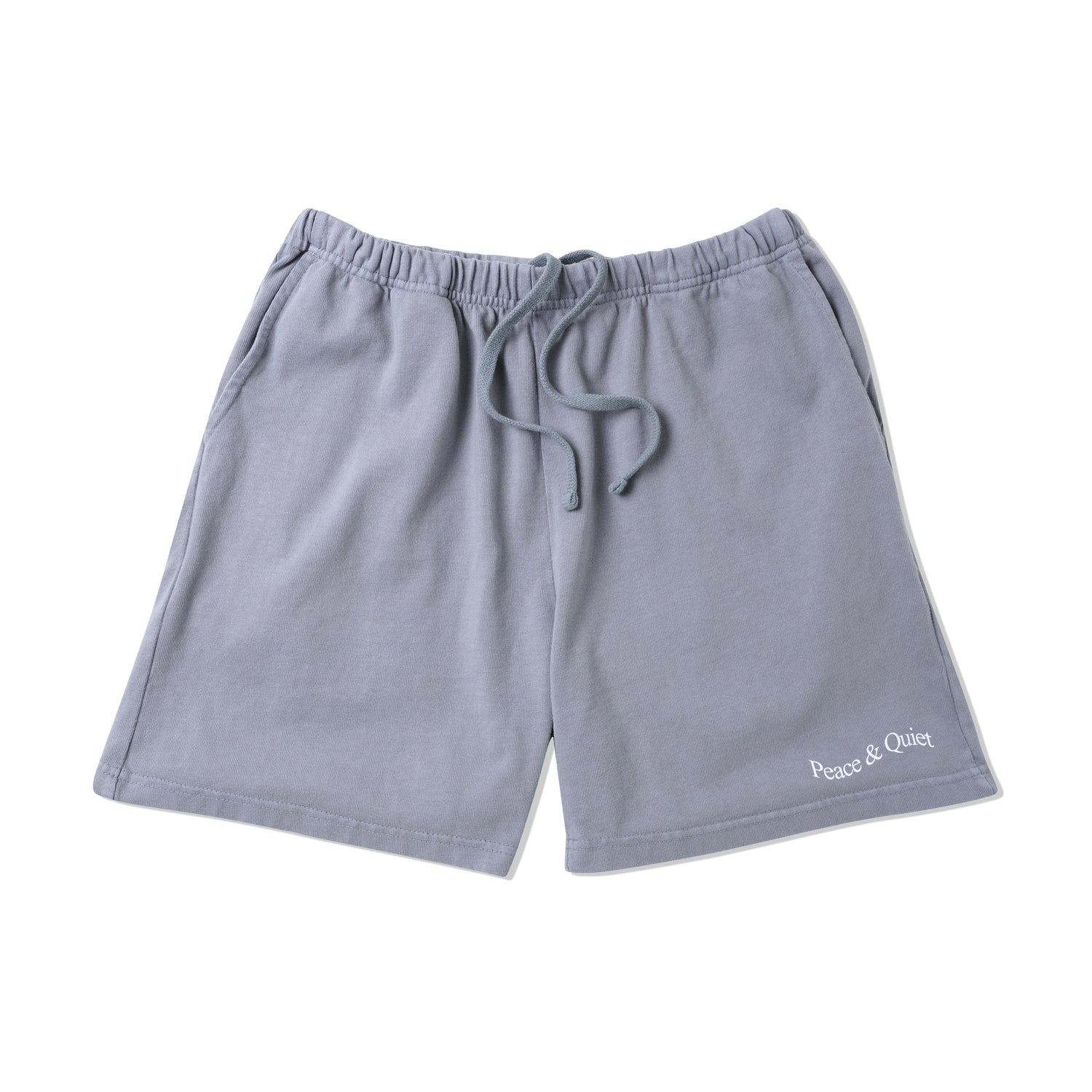 Stinger Shorts, Black