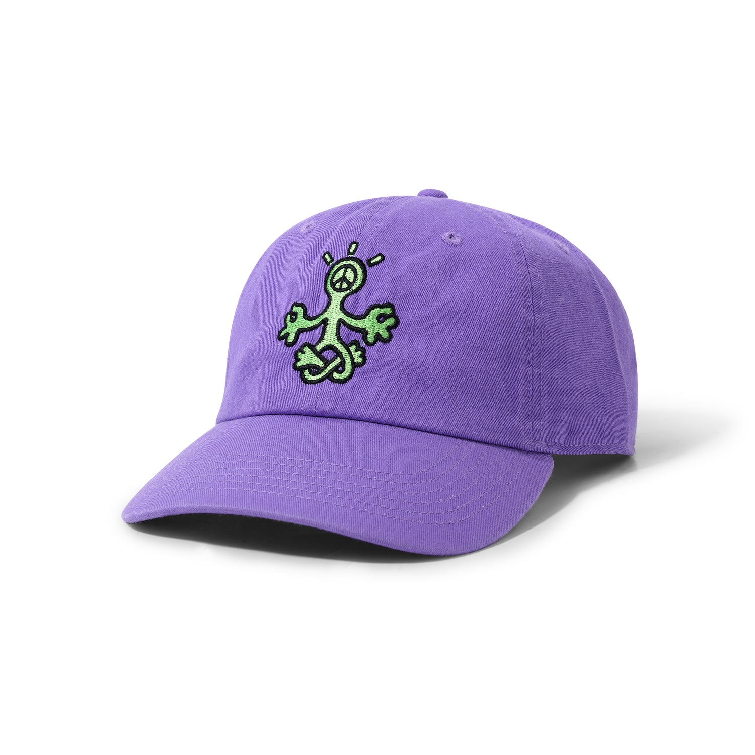 Connection Cap, Lavender