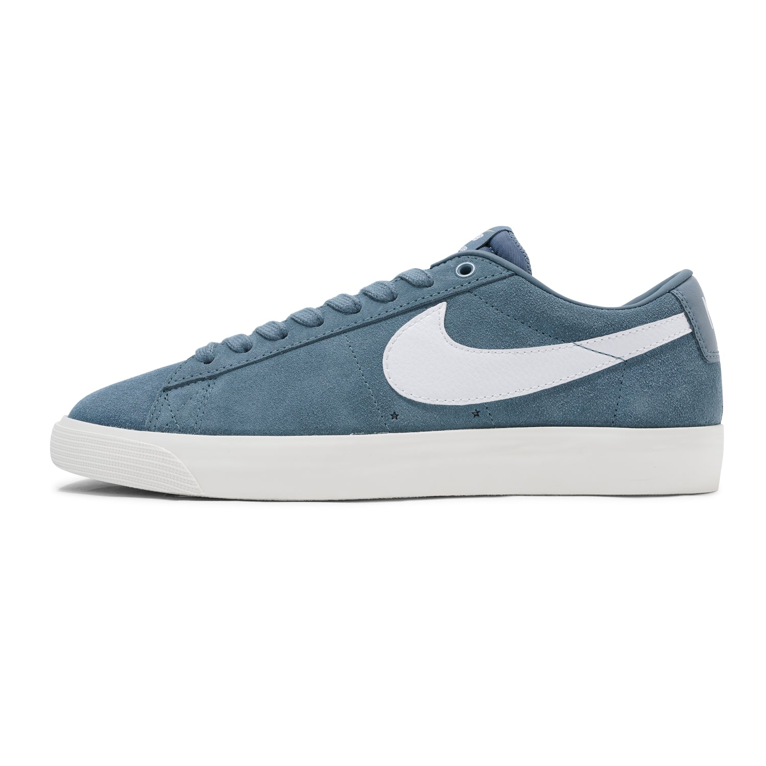 Blazer Low GT, Ozone Blue / White