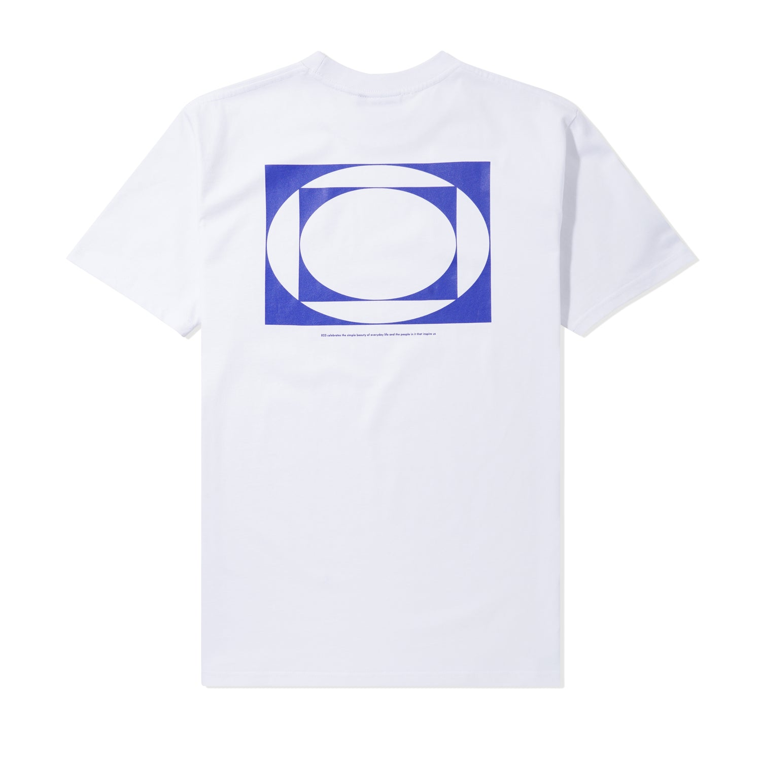 Wordmark Tote Bag, Canvas