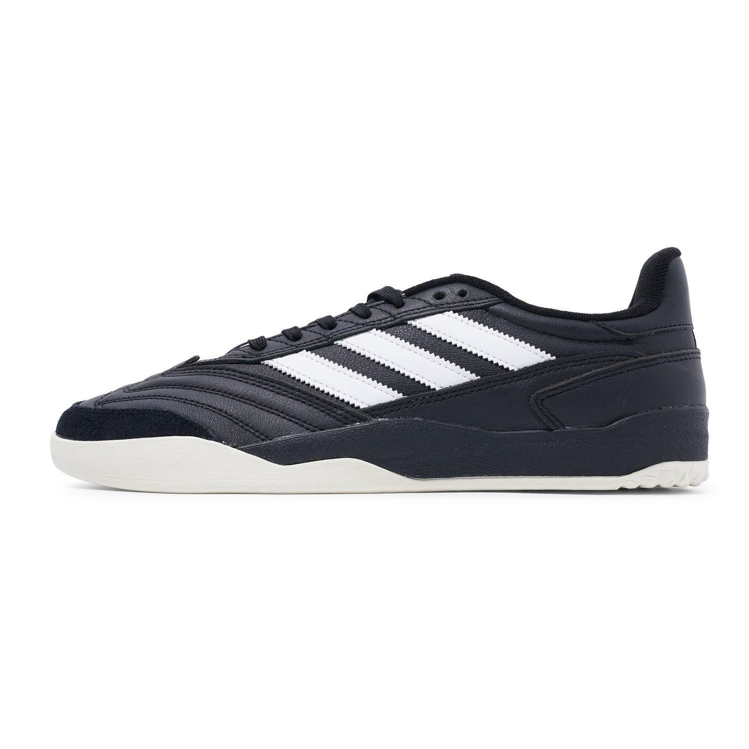 Copa Nationale, Core Black / Cloud White / Cream White